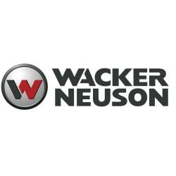 Wacker Neuson Concrete Product Range