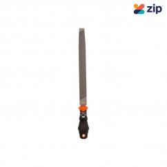 """Nicholson 907918C - 250mm(10"""") All Purpose Suitable For Stainless Steel MagiCut Flat Scraping Tools"""