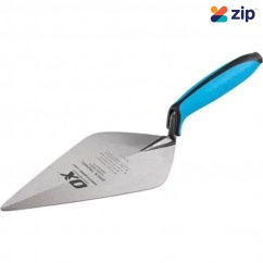 "OX-Tools OX-P011111 - OX Pro 11"" Brick Trowel, London Concrete Hand Tools"