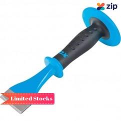"OX-Tools OX-P092002 - 2 1/4"" x 10"" Pro Electrians Chisel"