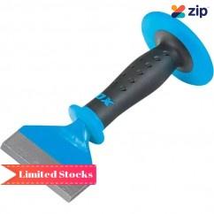 """OX-Tools OX-P092303 - 3"""" x 8 1/2"""" Pro Brick Chisel"""