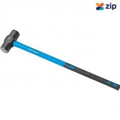 OX-Tools OX-T081512 - Trade Sledge Hammer - Fibreglass Handle Club Hammers