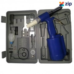 ProAmp RD-F2014Z - Air Riveter Kit Riveting Tools