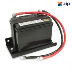 Puma PU12VBKLG - 12V 320Amps Battery Kit - Large Petrol & Diesel