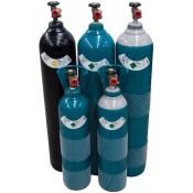 Gas (7)