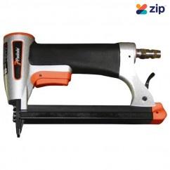 Paslode 80-16 - 6-16mm Pneumatic Upholstery StaplerA00905  Air Stapler