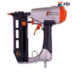 Paslode B20118 - 20-65mm T250-16S C Series Air Nailer Bradder