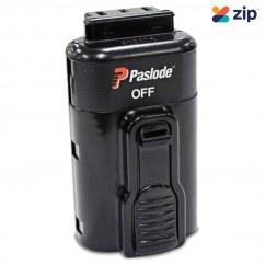 Paslode B20543A - 7.4V Li-Ion Battery