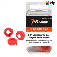 Paslode B20544N - 3-Pack Impulse No Mar Tip