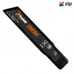 Paslode B30150 –6V 1.5Ah Impulse Battery to suit IM90i