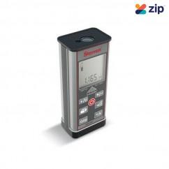 Starret KLMXP-100 - 100m Exact Plus Series Distance Laser Laser Distance Measurers