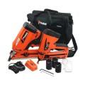 Paslode S20505 - Impulse Pair FrameMaster PowerVent and TrimMaster Gas Guns Combo Kit IMPULSEPAIR Nailers & Staplers