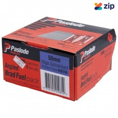 Paslode B20750 - Impulse 50mm Angled Brads Nails