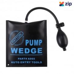 Proamp Air Wedge B01-23-05-02