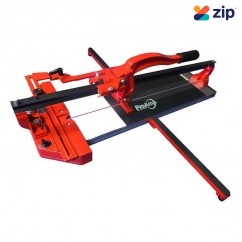 ProAmp NL210-600MM - 600mm Professional Tile Cutter with Laser Guide Cutter and Bender