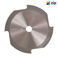 ProAmp PROPCD165 - 165 x 20mm 4T Polycrystalline Diamond Fibre Cement Saw Blade  Cutting & Grinding Discs