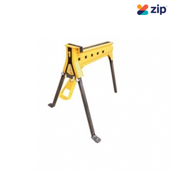 ProAmp PRO25200 – Portable Clamp Bench Clamps - Timber & Furniture Making