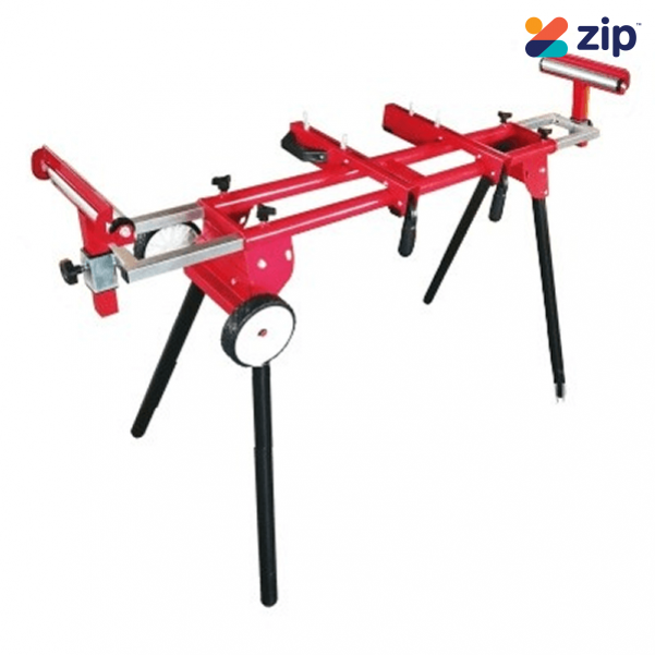ProAmpPRO26540A - Mitre Saw Stand Work Benches & Stands