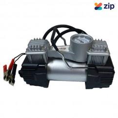 ProAmp X1363 - 12V Twin Cylinder Air Compressor 12V Compressor
