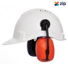 Prochoice HHEM - Viper Hard Hat Earmuffs Head, Eye & Ear protection