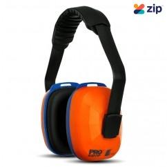 Prochoice EMVIP - Class 5 26db Viper Earmuffs Head, Eye & Ear protection