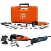 Multi-Tools (13)