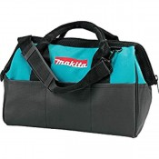 Tool Bags (11)