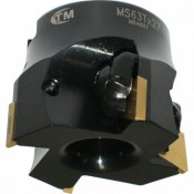 Milling Accessories (1)