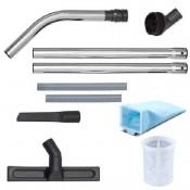 Vacuum Accessories (71)