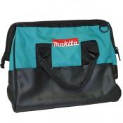 Tool Bags (57)