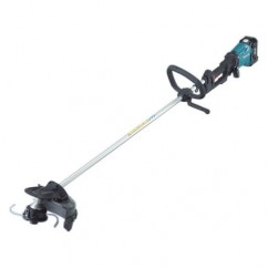 Line Trimmers