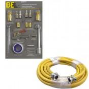 Compressor Accessories (5)