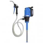 Oil Pumps (4)