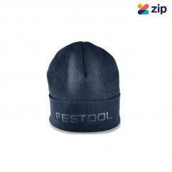 Festool Fan Item - Knitted Beanie 202308 Accessories