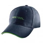 Festool Fans (8)
