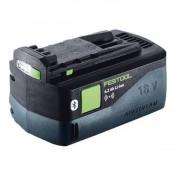 Batteries (14)