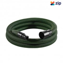 Festool D 27/32x3,5m-AS/CT RFID - 3.5m D27/32mm Anti-static Smooth Suction Hose 204921 Hoses & Hose Reels