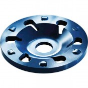 Diamond Grinding Disc (16)