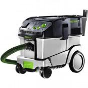 Dust Extractors (28)