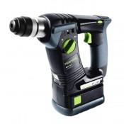 Hammer Drills (3)