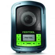 Jobsite Radios (2)