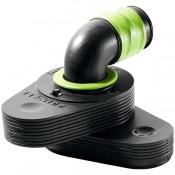 Vacuum Clampings (4)