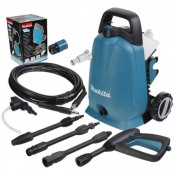 Pressure Cleaner/Washer