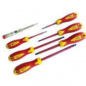 Screwdriver Sets (44)