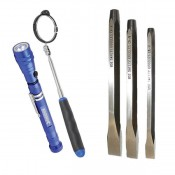 Engineering Tools (15)