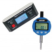 Measuring Indicator (50)