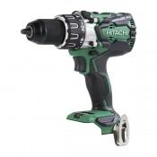 Hammer Drills (6)