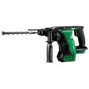 Rotary Hammer Drills (11)