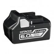 Batteries (9)