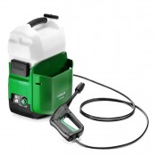 Pressure Cleaner/Washer (2)